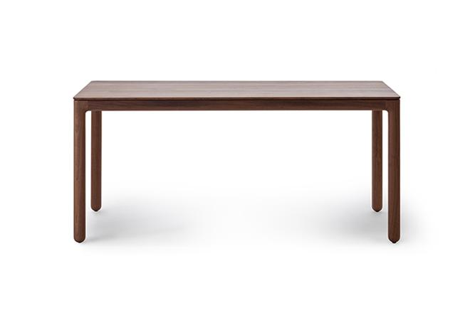 ダイニングテーブル ソリッド