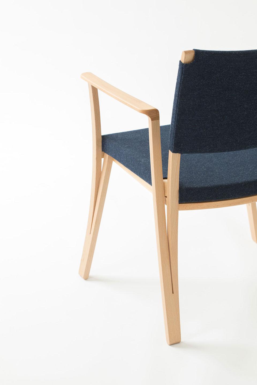BRANCH Chairがグッドデザイン賞を受賞しました!