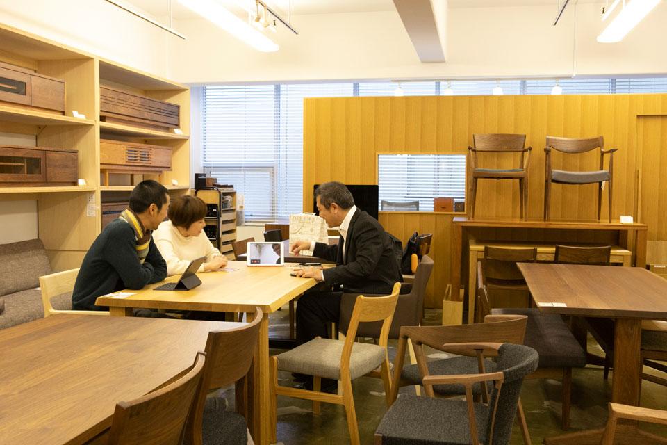 木蔵 東京店